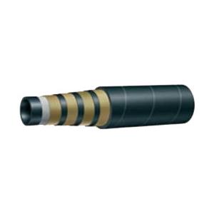 Hydraulic Hose DIN EN 856 4SH
