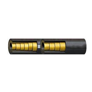 Hydraulic Hose SAE 100R15