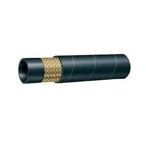 Hydraulic Hose SAE 100R1AT/DIN EN 8531SN