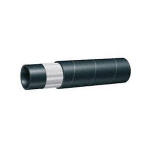 Hydraulic Hose SAE 100R6