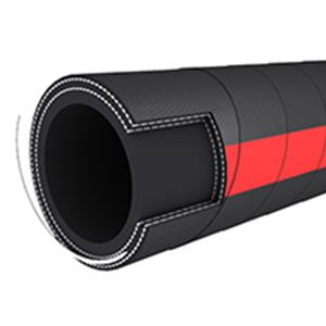 Oil Suction&Discharge Hose