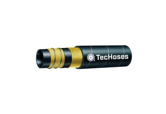 high-pressure-hydraulic-hose-sae100-r5