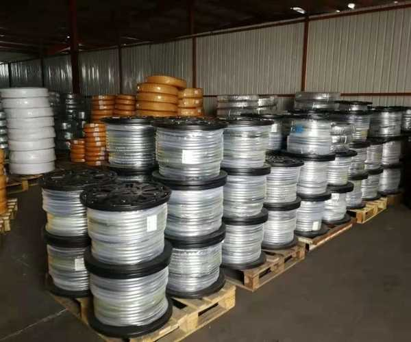 hydraulic hose warehouse