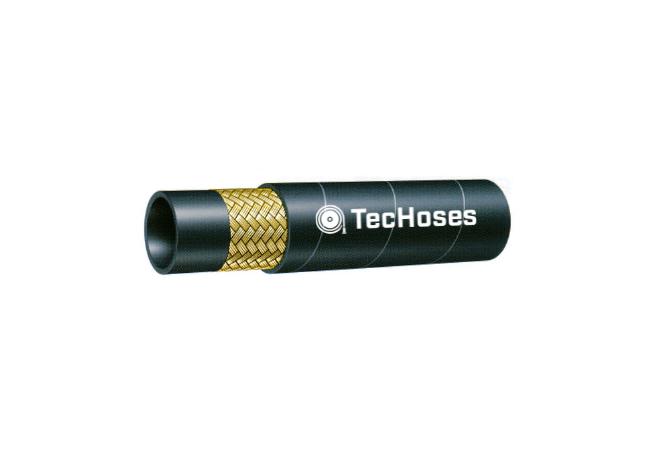 hydraulic hose sae100r17