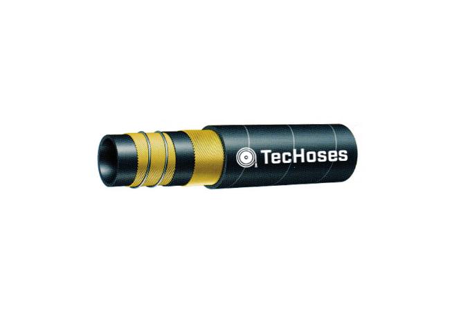 hydraulic hose sae100r4