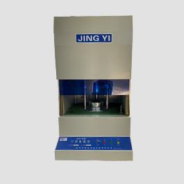 mooney viscosity testing